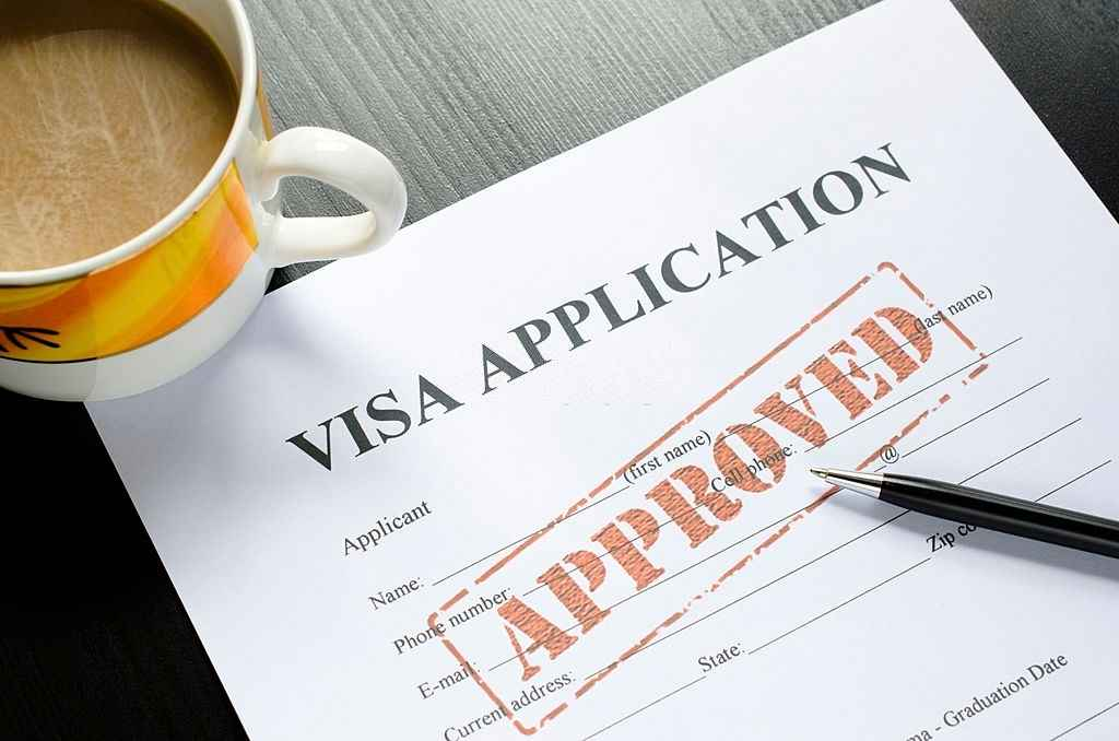 Things to consider before selecting a visa consultant in Ambala