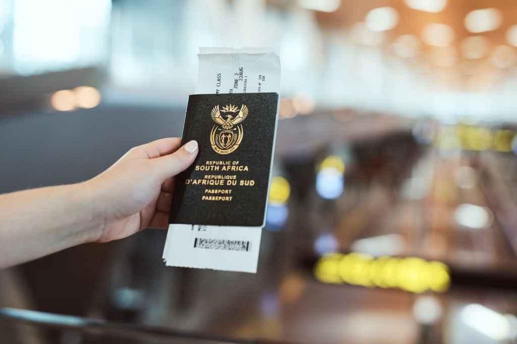 Best Visa Consultant in Ambala
