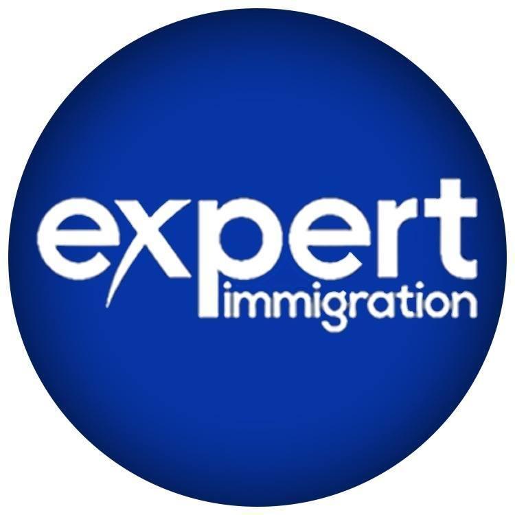 Visa and Immigration Consultant- Expertimmi